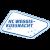 Logo HC Weggis-Küssnacht II