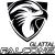 Logo Glattal Falcons III