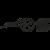 Waldkirch-St. Gallen logo