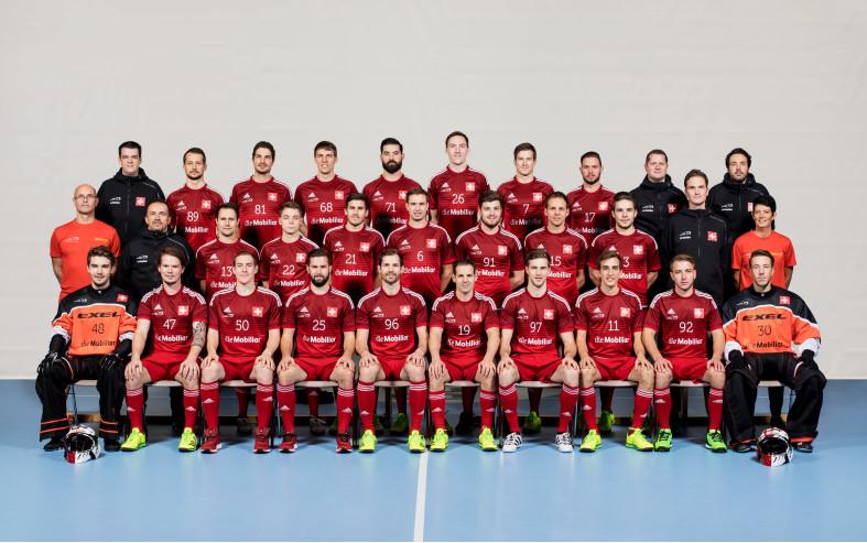 Team_Switzerland_01.jpg