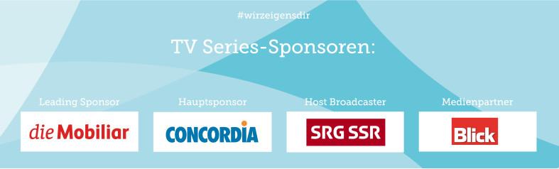 Sponsorenboard schmal_neu.png