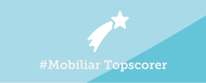 Mobiliar Topscorer.png