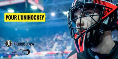 webbanner swiss unihockey9.png