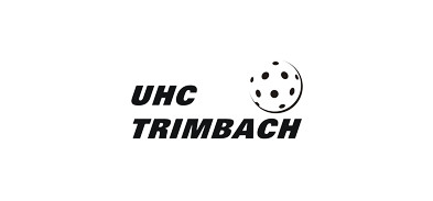 Logo UHC Trimbach