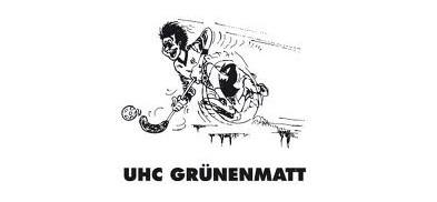 Logo UHC Grünenmatt
