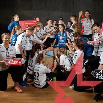 Topscorer_Zug United.jpg
