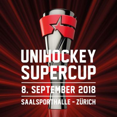 Webbanner-Supercup-UNIHOCKEY_3000x3000px.jpg