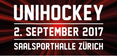 Kachelbild_IDS-Supercup_D-Unihockey_835x400px.png