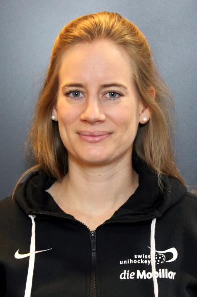 Carla Scheidegger_bearbeitet_zugeschnitten.jpg