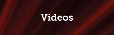 videos box.png