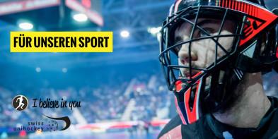 webbanner swiss unihockey8.png