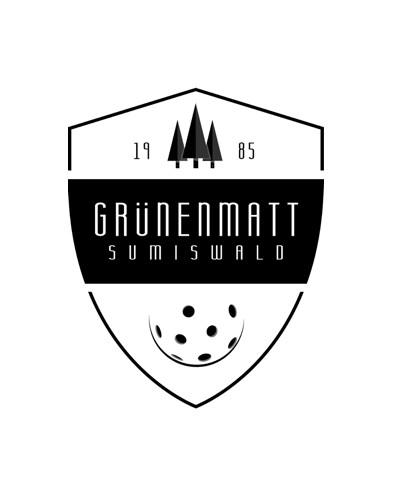 UHC Grünenmatt_neu.png
