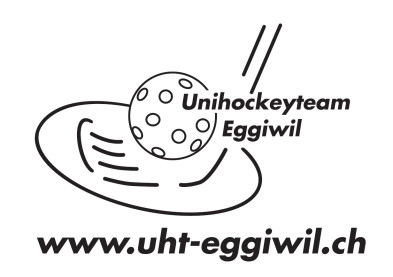 eggiwil logo.PNG