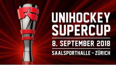 Unihockey-Supercup.png