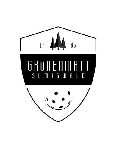 UHC Grünenmatt_neu_transparent.png
