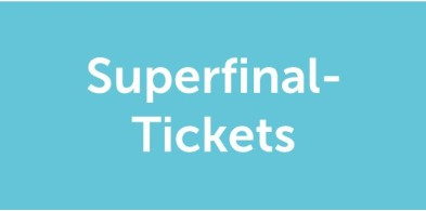 Superfinal Tickets.jpg