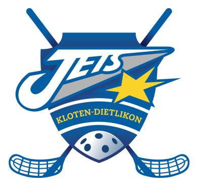 Kloten Dietlikon-Jets.png