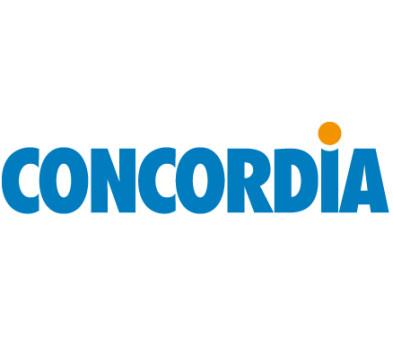CONCORDIA_Logo_quadrat.jpg