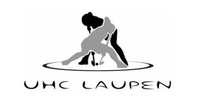 Logo UHC Laupen