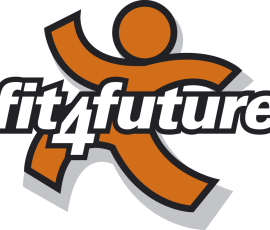 logo fit 4 future