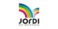 Jordi AG