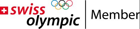 swiss olympics