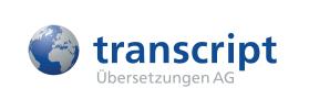 Logo-Transcript.jpg