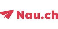 Nau_Logo.jpg