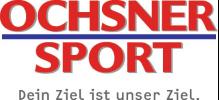 logo_osp_m_Claim_pos_2Z_D.JPG