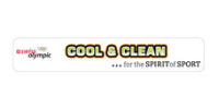 Cool & Clean Logo_klein