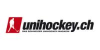unihockey.ch Logo