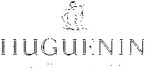 Faude & Huegenin