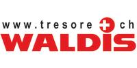 WALDIS Logo 2013_2.jpg