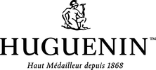 Faud & Huguenin