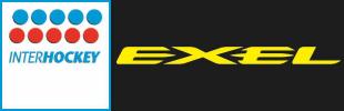 InterhockeyExel web