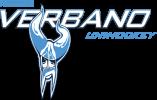 Logo Regazzi Verbano Gordola.png