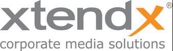 Logo xtendx.jpg