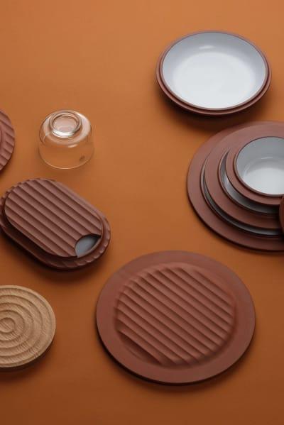 Crisp-id, *Tabletop Bistrobar* - © photo © Anders Stoos, Swiss Design Awards Blog