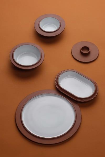 *Tabletop Bistrobar* - © photo © Anders Stoos, Swiss Design Awards Blog