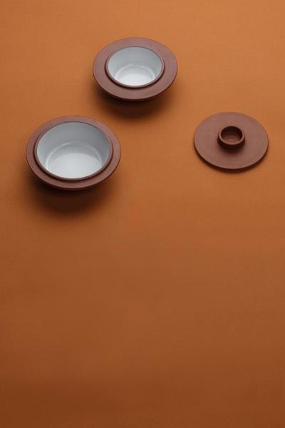 crisp-id - © Swiss Design Awards Blog
