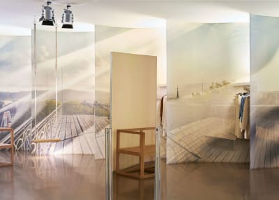Swiss Grand Award for Design 2020 - © © BAK / Marc Asekhame, Swiss Design Awards Blog