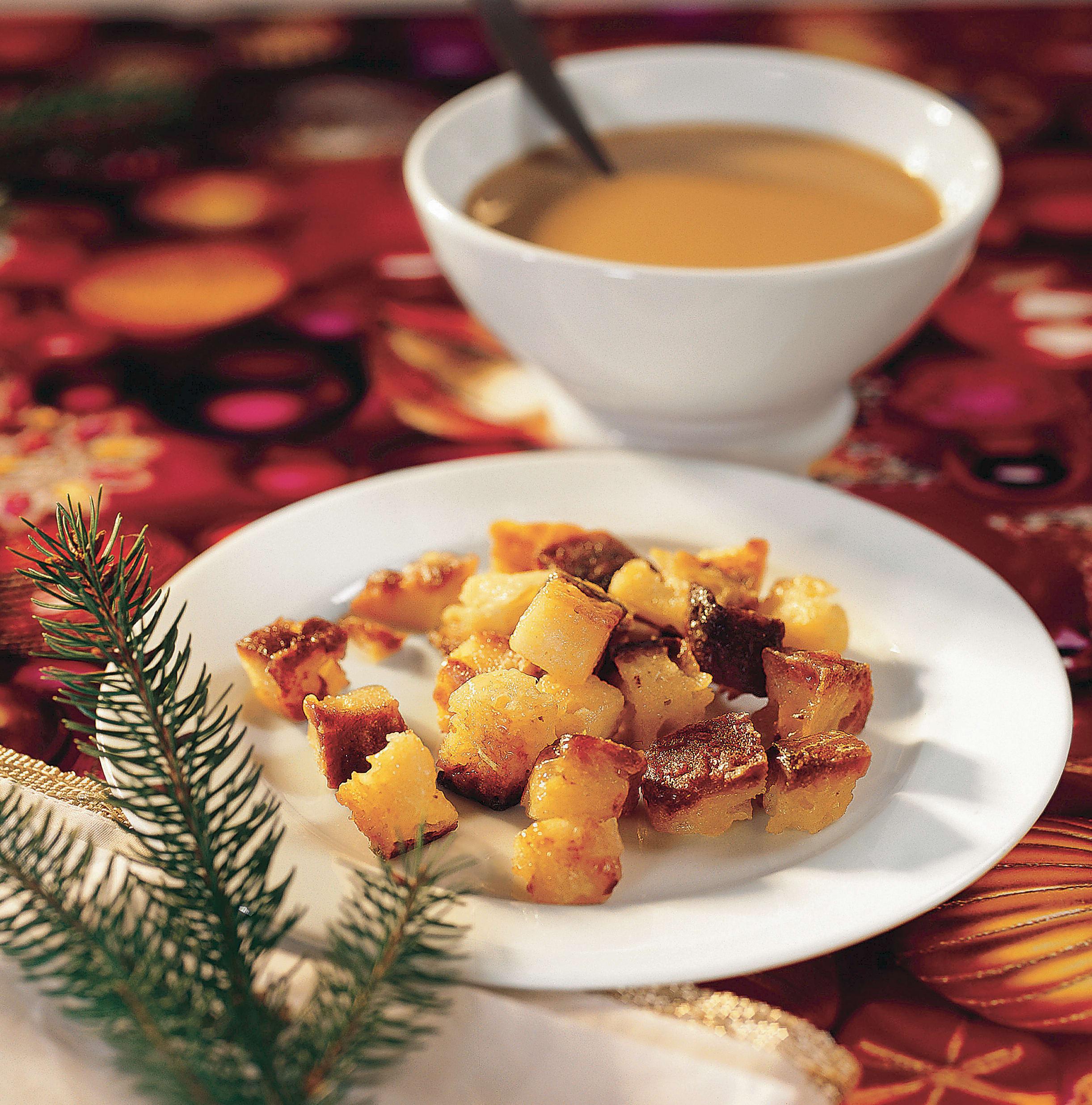 Assiette appenzelloise pain et fromage (Alte Maa)