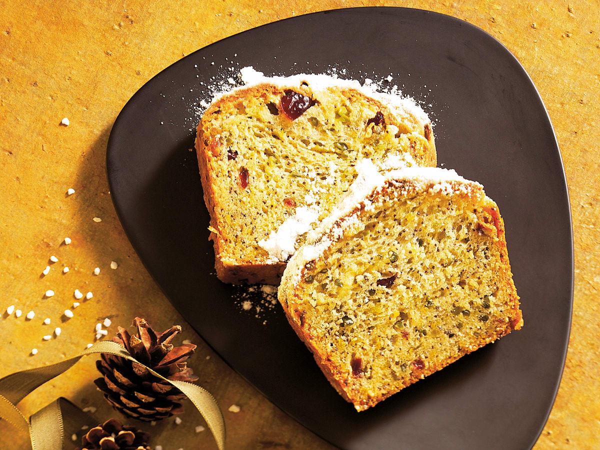 Christ-Cake
