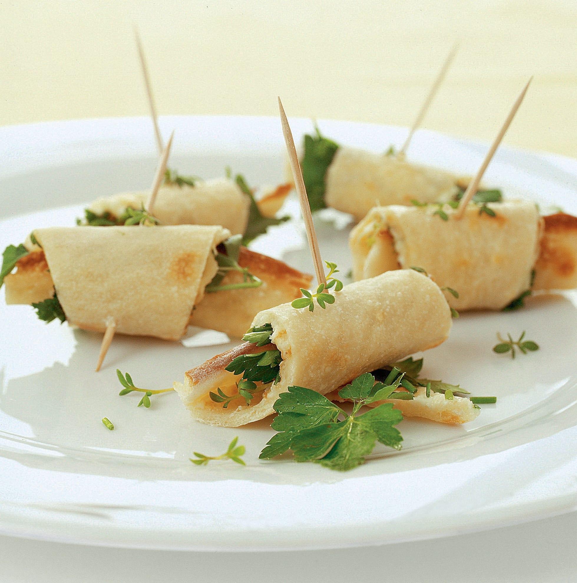 Crème-fraîche-Fladen