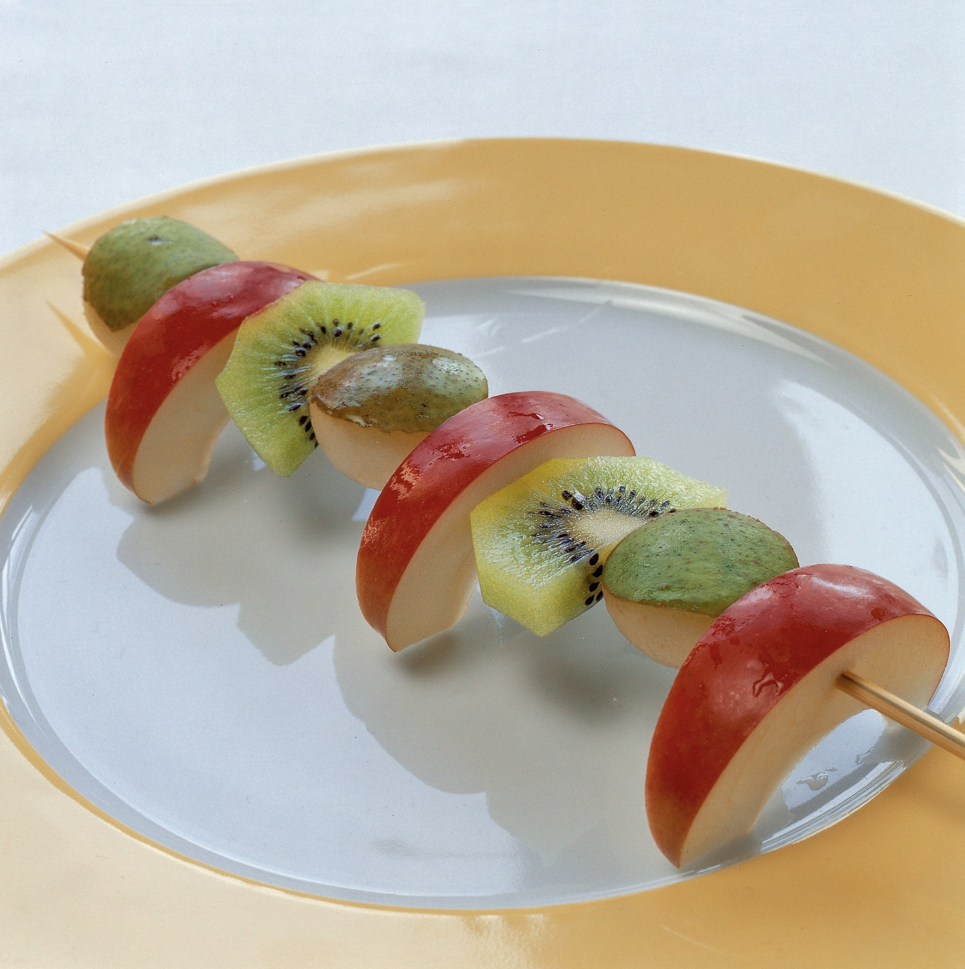 Fruchtspiess