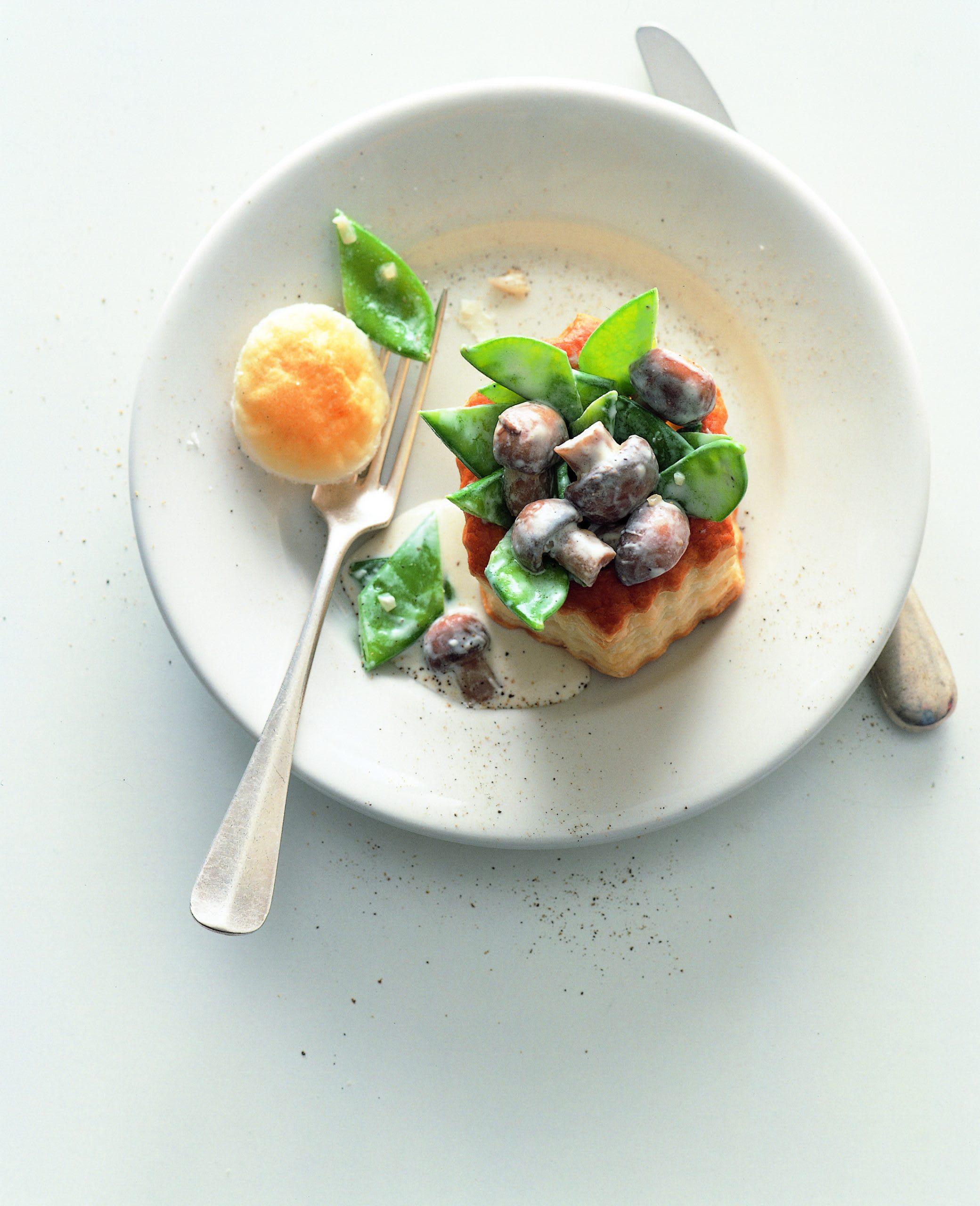 Kefen-Champignons-Pastetli