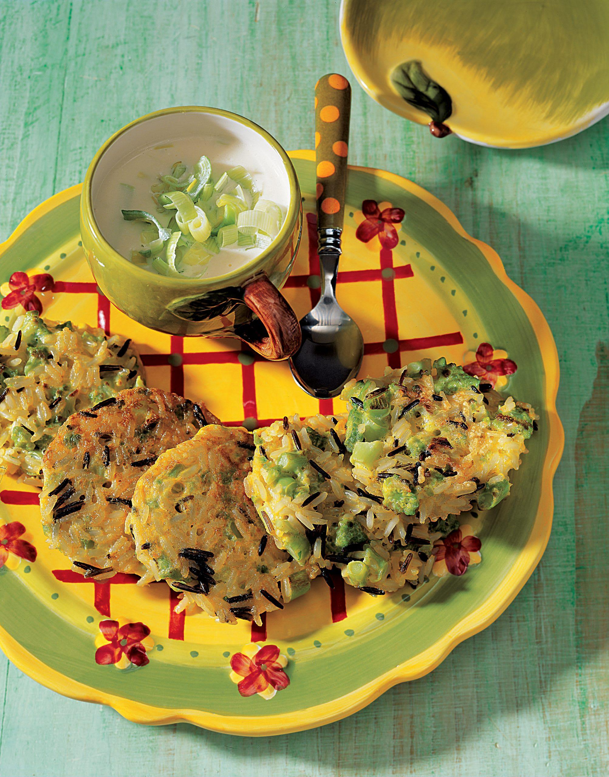 Reis-Tätschli