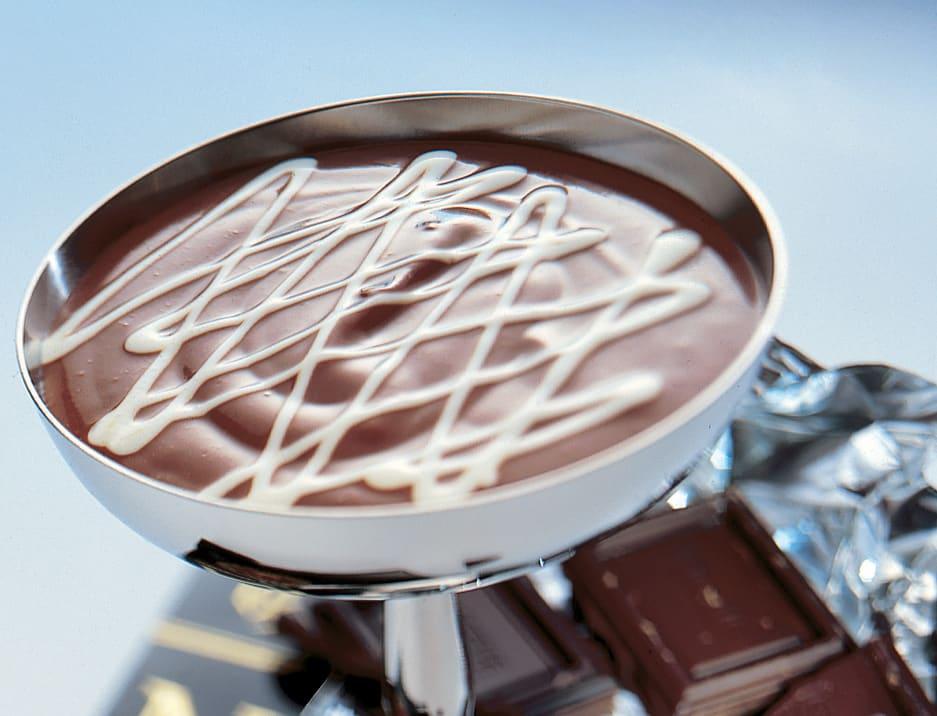 Schokoladencrème