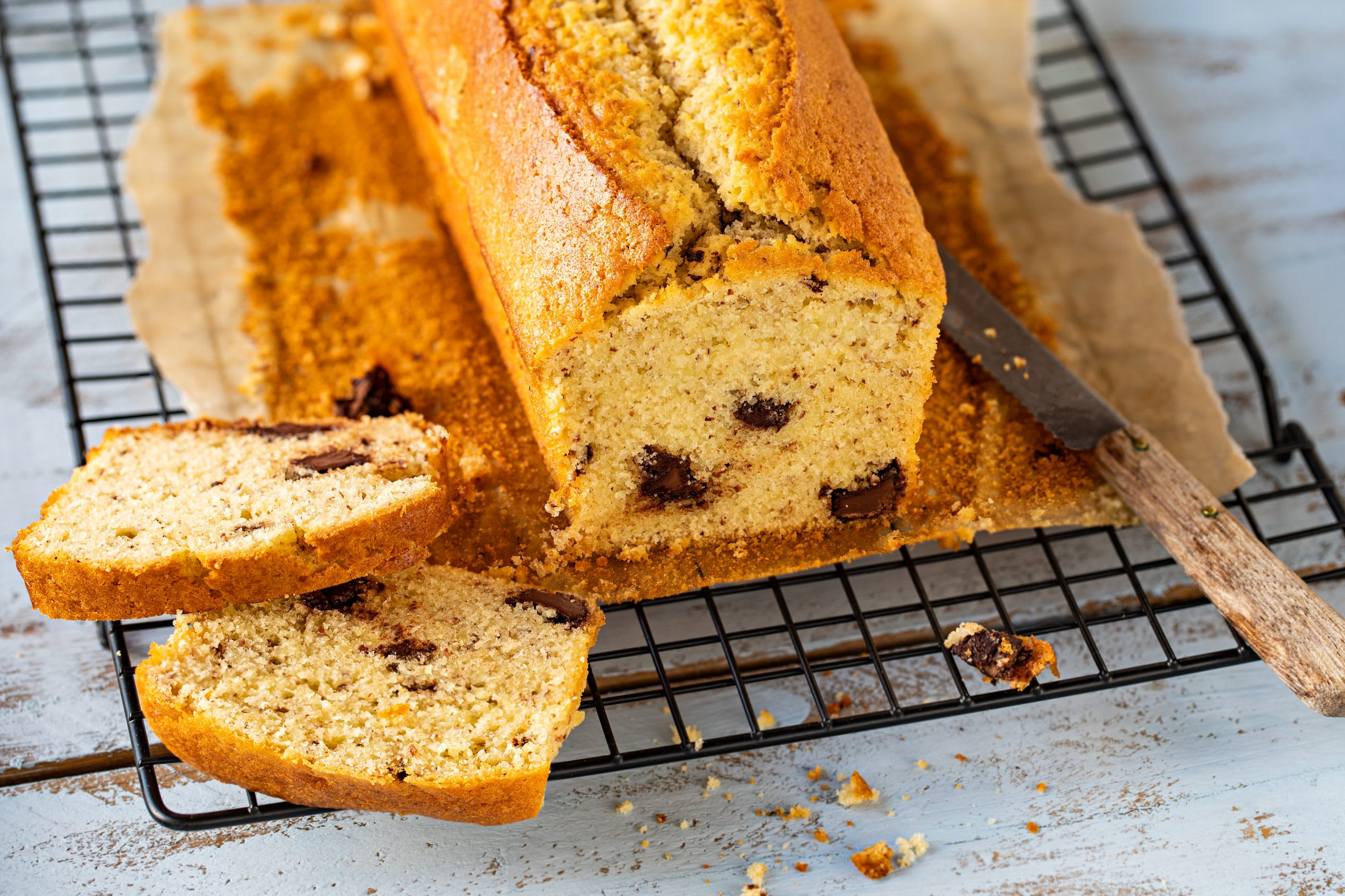 Tiroler-Cake