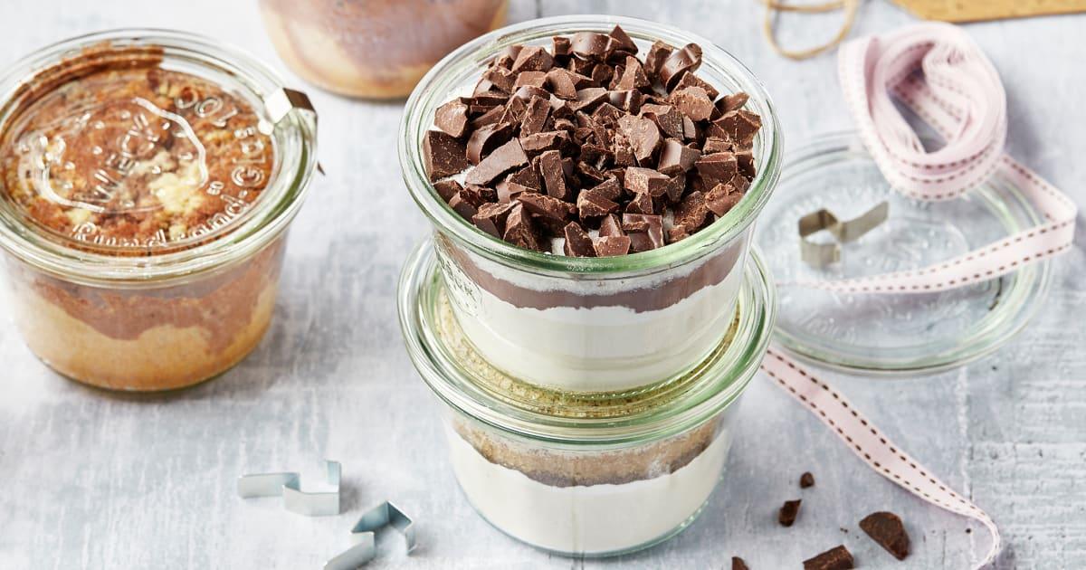 Cadeaux Gourmands Recettes Idees Astuces Swissmilk